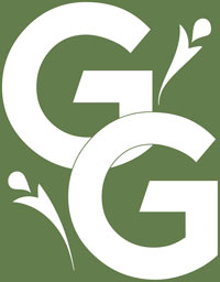 Greenstede Graphics Business Support