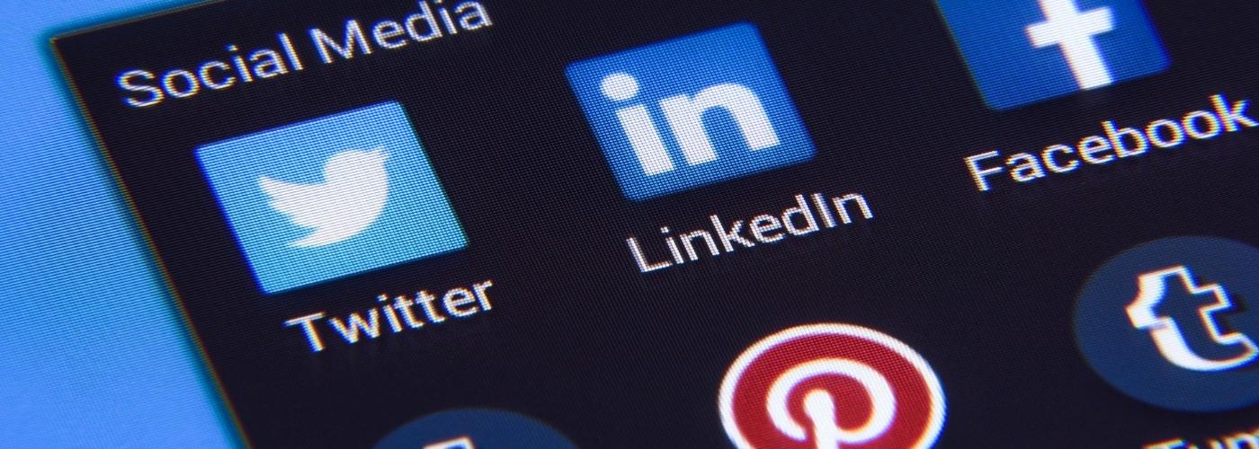 SocialMediaMarketingWebDesign